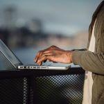 6 benefits of internet marketing for online businesses