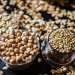 4 food preservation methods common to African cuisine