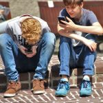 Children and adolescents and the telephone: creative solutions for your family
